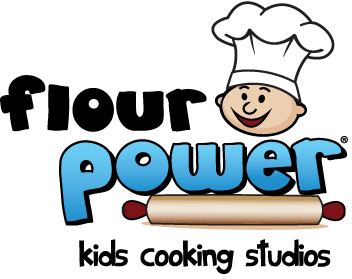Flour Power Business Development Inc.  All Rights Reserved.